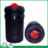 Combustibile Filter per i ricambi auto