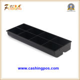 Cassetto dei contanti per la stampante della ricevuta del registro di posizione