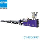 효율성 HDPE 관 생산 라인