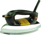 Светлый электрический сухой утюг Nmt-N-80