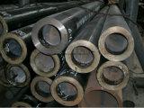 Tubo de acero de carbón (ASTM A106/A 53)