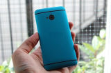 Heiße preiswerte Vorlage entsperrte für HTC eins Mini-G/M Telefon