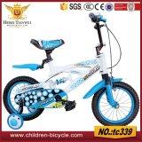 Großverkauf verwendete 14 das Zoll-Kind-Fahrrad