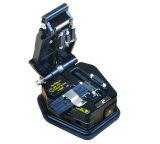 СКЛ-6с Оптический Кливер / Cutter Сделано в Китае