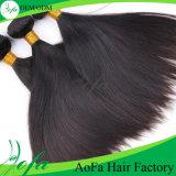 7A Grade Human 100% Virgin Hair Remy Hair Wig