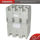 Power Distribution System를 위한 Fnt5s-630 500A 630A MCCB