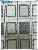 Lacet de réseau de textile de lacet de Spandex de tissu de lacet pour la robe de mode