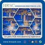 Speciale Naaimachine 2016 Recentste Elektrische PCB & PCBA van het Product