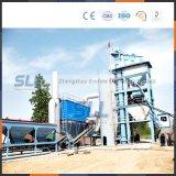 Pneumático modular 60ton por a máquina de mistura concreta betuminosa da hora