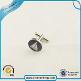 Logo personnalisé Enamel Metal Coin with High Quality
