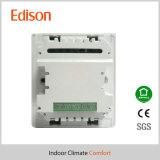 Temperatursteuereinheit-Heizungs-Thermostat (TX-832)