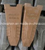 De Tanden 713-00054rl van de emmer van Doosan