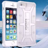 Telefoon Case voor iPhone6 Plus