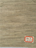 Cabelo que entrelinha kejme'noykejme para o terno/revestimento/uniforme/Textudo/9812b tecido