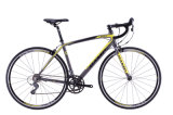 Frc 55、Roadbikeの合金、16sp