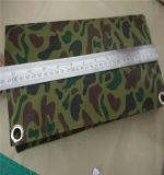 мешок заряжателя 40With18V Hight эффективный солнечный для телефона и кашевара заряжателя