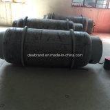[80ليتر] [فم200] ([هفك-227ا]) وعاء صندوق