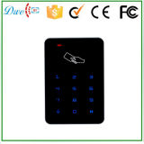 125kHz ID / Em RFID Touch Screen Keypad Door Access Control Reader