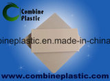 게시판을 인쇄하는 디지털을%s 플라스틱 장 PVC 거품 장