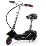 安い電気3つの車輪の小型XFoldableスクーター