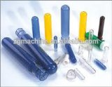Hand-Speisenflaschen-Blasformen-Maschine (BX-600)