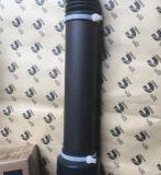 Ccec K19 EngineのためのCummins Belt Tensioner (4067518)