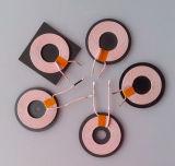チー無線力の転送のコイルの単位誘導器WPC TxコイルのRxのコイル