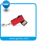 OEM Logo USB USB pequeno USB Flash Drive