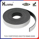 適用範囲が広い3D等方性ゴム製磁石昇進PVC冷却装置磁石の製造者