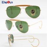 Óculos de sol Ks1164