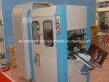 Máquina de perfuração automática do furo do caderno (APM-380)