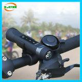 fuori altoparlante portatile multifunzionale della bicicletta di Bluetooth dell'altoparlante di Baterry del portello