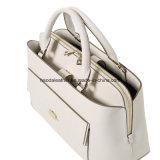 Spitzenverkaufenhandtasche2016 neue Tote-Form PU-Handtasche (kitt-05)