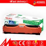 Cartucho de tóner de color compatible para HP CC530A 531 532 533 uso para HP 2025 impresora de tóner