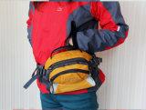 Sac bon marché en gros de taille, Waistbag imperméable à l'eau