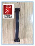 Guide d'ondes flexible à micro-ondes Wr62 de Hexu