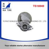 dispositivo d'avviamento di 12V 1.4kw Denso per Toyota Lester 16737 128000-1240