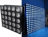 LEDのマトリックスのビーム/LEDのマトリックスLight/LEDのマトリックスのビーム背景の段階の照明