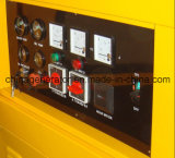Standaard Controlebord voor Generator
