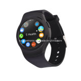 K10 Smart Watch mit Bluetooth Magnet Pogo Pin