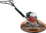 Trowel do poder da gasolina (HGM80)