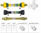 Zapfwelle für Landwirtschafts-Maschinerie Jh50