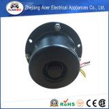 Motore a corrente alternata Elettrico dell'elettrodomestico RPM
