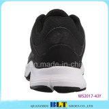 Beiläufige Turnschuh-Art-Sport-Schuhe