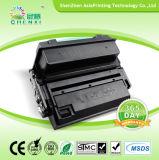 Cartucho de toner superior del toner Mlt-D203 de la calidad de China para Samsung Mlt-D203u