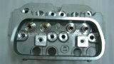 Zylinderkopf für Volkswagen-Stampfer 043 101 355c/H 041101375.13 041101375.5 Zylinderkopf