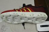 Semelle résiliente, respirable, antimicrobienne d'unité centrale augmentant les chaussures Fh40002