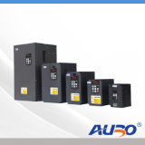 3pH 220V-690V WS Drive Low Voltage Variable Frequency Drive
