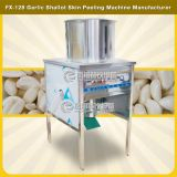 Fx-128 Normal Type Garlic und Shallot Peeling Machine