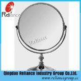 espejo de aluminio de revestimiento doble de 1mm-2.5m m